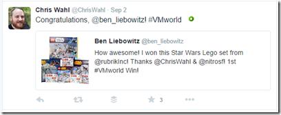 2015-09-16 16_30_10-Chris Wahl (@ChrisWahl) _ Twitter