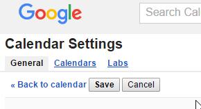 Google_Calendar_Calendars