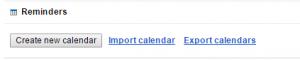 Google_Calendar_Import
