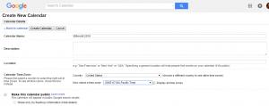 Google_Calendar_New